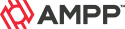 AMPP Logo | Huguenot Laboratories